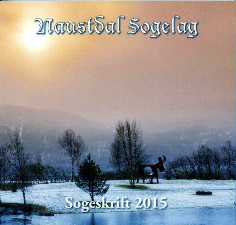 Soge2015