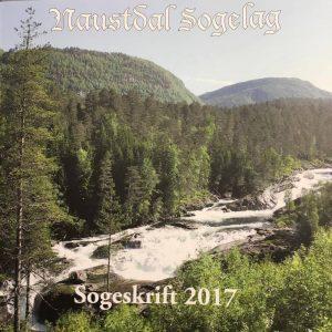 soge2017