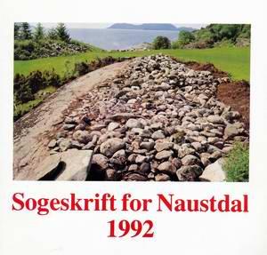sogeskrift1992
