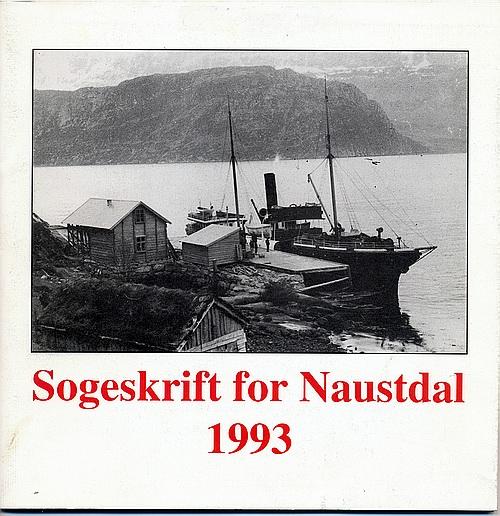 sogeskrift1993
