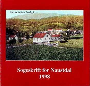 sogeskrift1998