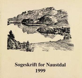 sogeskrift1999