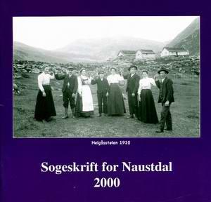 sogeskrift2000
