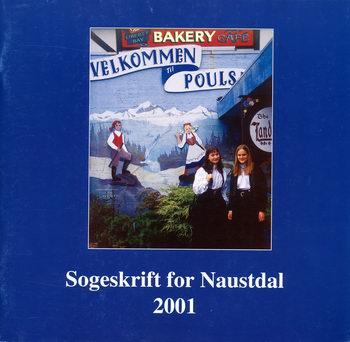 sogeskrift2001