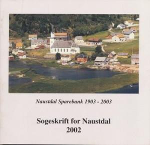 sogeskrift2002