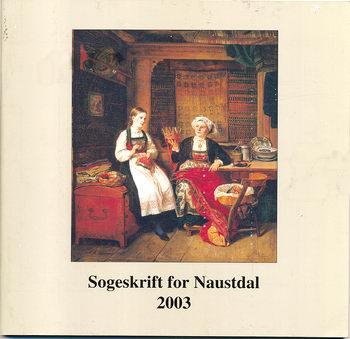 sogeskrift2003