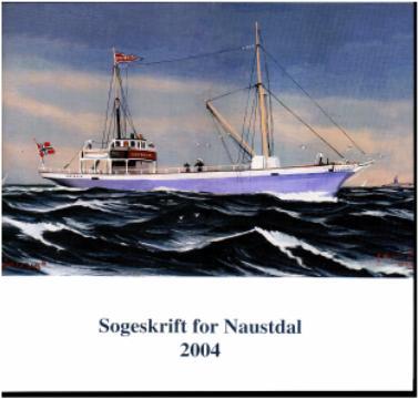 sogeskrift2004