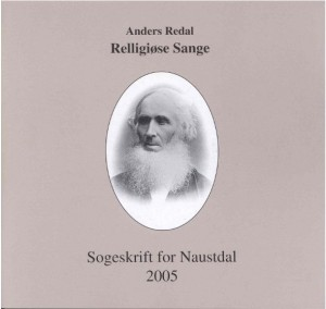 sogeskrift2005