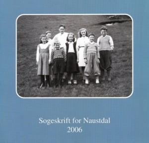 sogeskrift2006