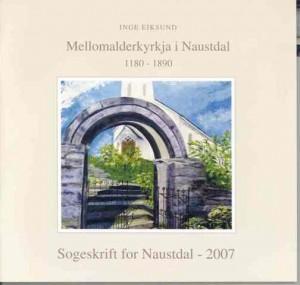 sogeskrift2007