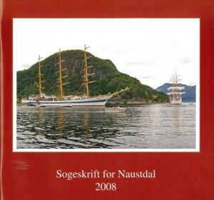 sogeskrift2008